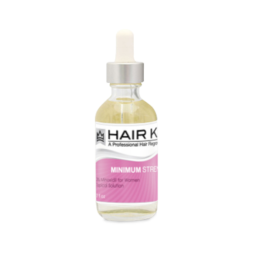 ADV Argan Oil Conditioner
